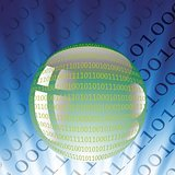 digital ball