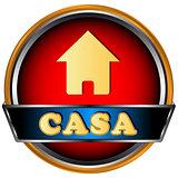 Home web logo