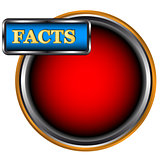 Facts icon