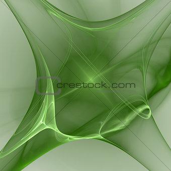 Fractal Background