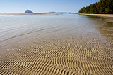 Rajamangala beach 3