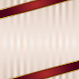 abstract pattern background light pinstripe line