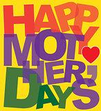 happymother