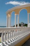Yevpatoria - Crimea