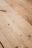 Wood background, wooden texture