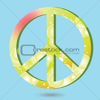 freedom symbol