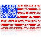United States stars