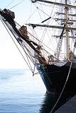 Sailing Ship