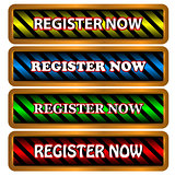 Register now set