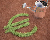 Cultivating Euro