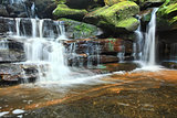Somersby Waterfalls Australia