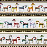 cows pattern