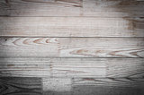 Wood texture, background, planed and glued boards