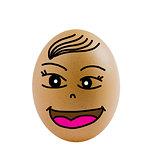 one eggs