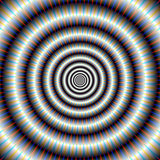 Hypnotic Rings