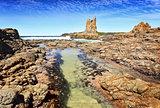 Cathedral Rock Kiama