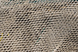 Fishing Net Background
