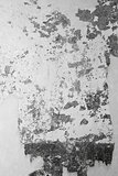 Vintage or grungy white background of natural cement or stone ol