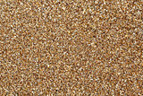 Coarse sand seamless pattern.