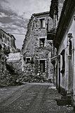 Castiglione of Sicily