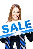 Retail Sale