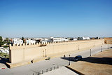 City of Kairouan