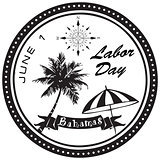 Labor Day Bahamas