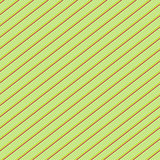 colored pinstripe background
