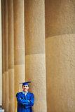 Alumnus