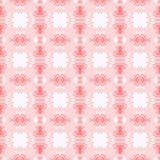 gentle seamless pattern