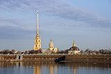Petropavlovka