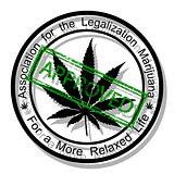 Approve marijuana
