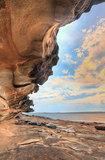 Botany Bay Australia