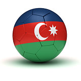 Azerbaijani Football