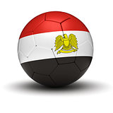 Egyptian Football