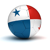 Panamanian Football