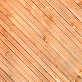 Wood texture (diagonal)