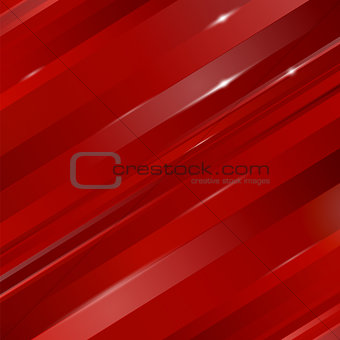 abstract linear background for design