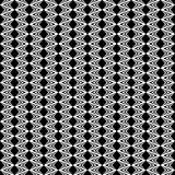 Design seamless diamond geometric zigzag pattern