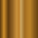 Seamless Background Pattern Gold Stripe Yellow