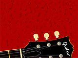 Love Guitar