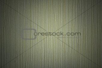 Abstract wallpaper texture.