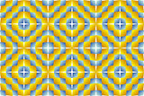 Expansion (motion illusion).