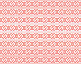 Seamless Knitted Vector Pattern