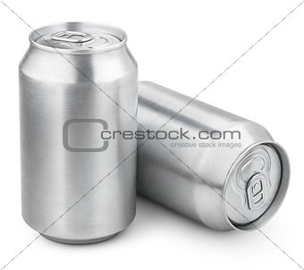 330 ml aluminum beer cans