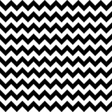 Chevron seamless pattern background.