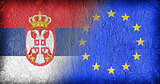 Serbia and the EU