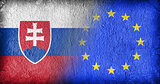 Slovakia and the EU