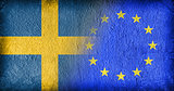 Sweden and the EU