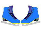 skates for figure skaters